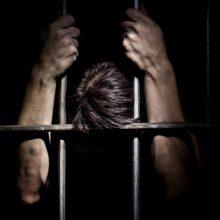 Teismo verdiktas: brutalų nužudymą padėjęs įvykdyti vyras nebus paleistas lygtinai