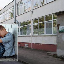 Salmoneliozės protrūkis vaikų darželyje: kaip užsikrėtė mažieji – kol kas neaišku