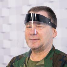 Vytautas Žymančius