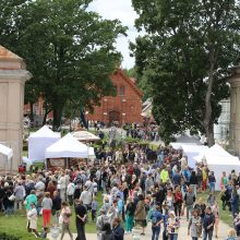 Įgyvendinus prijungimo planą, Kauno miestas turėtų ir fermų