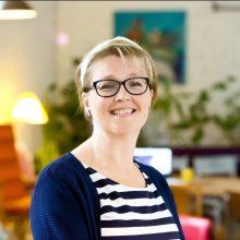 Suomių pedagogė: laimingos vaikystės receptas – miške ir žaidžia, ir mokosi