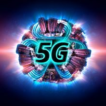 5G ryšys – prakeiksmas ar panacėja? Įaudrintai visuomenei – svarbiausi akcentai