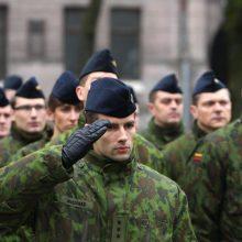 Lapkričio 23-oji Lietuvoje ir pasaulyje