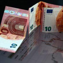 1,5 tūkst. įmonių turės grąžinti COVID-19 subsidijas, kai kurių apyvarta augo dešimt kartų