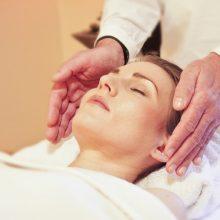 Sveikatos apsaugos ministerija apibrėžė masažuotojo kompetencijas