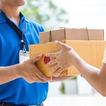 Paskutinės dienos pigioms prekėms iš Kinijos: kiek daugiau teks mokėti?