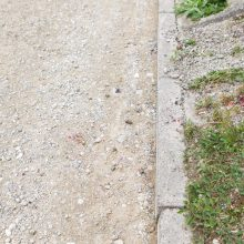 """Iš """"Akropolio"""" aikštelės iškritęs vaikinas – kovoja dėl gyvybės, aplinkybės miglotos"""