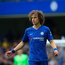 Ar UEFA Europos lygos finalas bus angliškas?