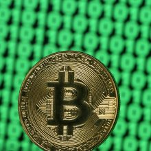 Pajamos bitkoino pelnas iš sistemos Būtent