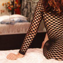 Pinigai: už valandą intymių paslaugų klientai pasirengę mokėti šimtus eurų.