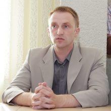 Gintaras Neniškis