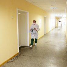Gera žinia tūkstančiams kauniečių: turės daugiau galimybių pasitikrinti sveikatą