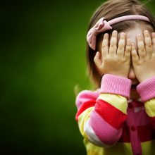 Po pamokų – siaubo valandos: iš stovyklos išėjusi mergaitė pasiklydo mieste