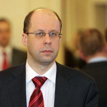 Gintaras Jasinskas
