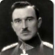 K. Skučas