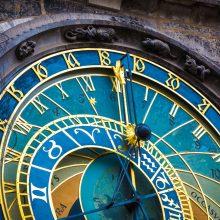 Dienos horoskopas 12 zodiako ženklų <span style=color:red;>(gegužės 28 d.)</span>