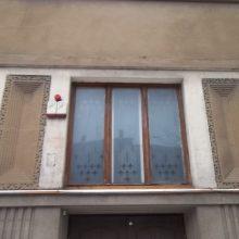 Kaunas nykstantis ir išnykęs: universitetų apleisti pastatai <span style=color:red;>(I)</span>