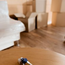 Ką verta žinoti nuomojant būstą?
