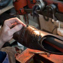 Žiedinė ekonomika: valstybė skatins daiktų taisymo verslą