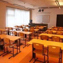 Paaiškėjo, kas vadovaus Vasario 16-osios gimnazijai Vokietijoje