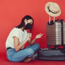 Turizmo asociacija: pagalbos priemonių neužtenka atsiskaityti su vartotojais