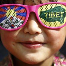 Tibeto skvere bus pasitinkami 2146-ieji metai