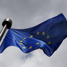 Baltijos, Šiaurės ir Višegrado šalių ministrai Palangoje aptars saugumo, ES klausimus