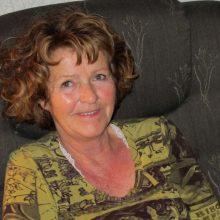 Už pagrobtą norvegų milijonieriaus žmoną pareikalauta 9 mln. eurų kriptovaliuta