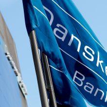"Estijos prokurorai pateikė kaltinimus 11-ai ""Danske Bank"" filialo darbuotojų"