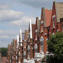 Apgaulingos būstų nuomos Londone schemoje – lietuviški pėdsakai