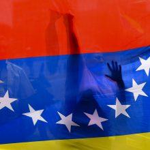 Venesuela išrinkta į JT Žmogaus teisių tarybą