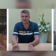 Lėktuvo nutupdymas Minske: trys į Vilnių nebeskridę keleiviai – specialiųjų tarnybų agentai?