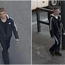 Kauno policija ieško, kas kavinėje pavogė telefoną