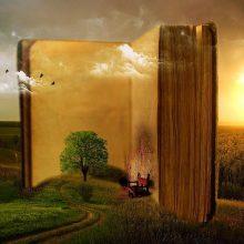 Psichologė: pasakos naudingos ir suaugusiems