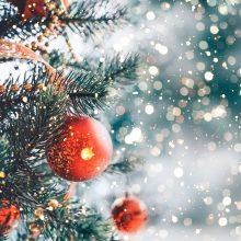 Gruodžio 26-oji Lietuvoje ir pasaulyje
