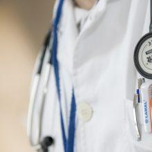 Lietuvos konkurencingumas: labiausiai suprastėjo sveikatos srities vertinimas