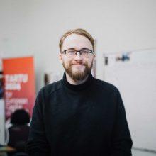Tartu atstovai semiasi patirties iš 2022-iesiems besiruošiančio Kauno