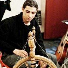 Šimtmečio sutartinės – tradicinės muzikos ir šiuolaikinio meno sintezė