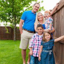 Aktualu tėvams: taps lengviau derinti darbo ir šeimos poreikius