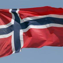 Norvegija dėl pandemijos atšaukė pratybas su NATO sąjungininkėmis
