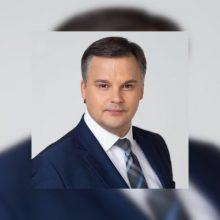 Advokatas apie teismo sprendimą paleisti N. Venckienę: kitaip ir negalėjo būti