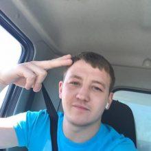 JAV mirė Lietuvos auksinės kartos krepšininkas L. Žemaitis