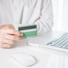 Laikinai neveiks SEB interneto bankas ir mobilioji programėlė