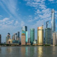 Lietuva vėl tikisi sėkmingos šalies reklamos Kinijoje