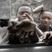 Pernai 113 mln. žmonių patyrė itin didelį maisto stygių