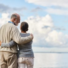 Ekspertai: atostogas ir pensiją reikia planuoti tuo pačiu principu