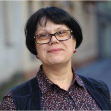 LRT taryba viešo konkurso būdu į LRT etikos kontrolieriaus pareigas paskyrė D. Andrikienę