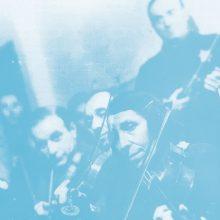 Koncerte Kauno geto orkestrui atminti – ypatingi svečiai iš JAV ir Izraelio