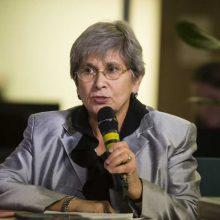 Tatjana Jankelevič