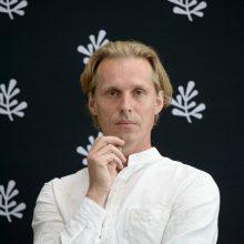 LNOBT turi naują Baleto meno vadovą